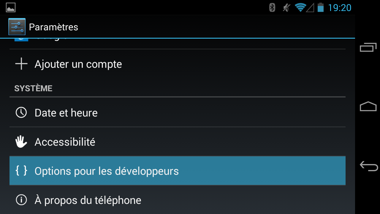 option_developpeur_android_4